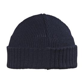 Sätila of Sweden Fors Hat navy